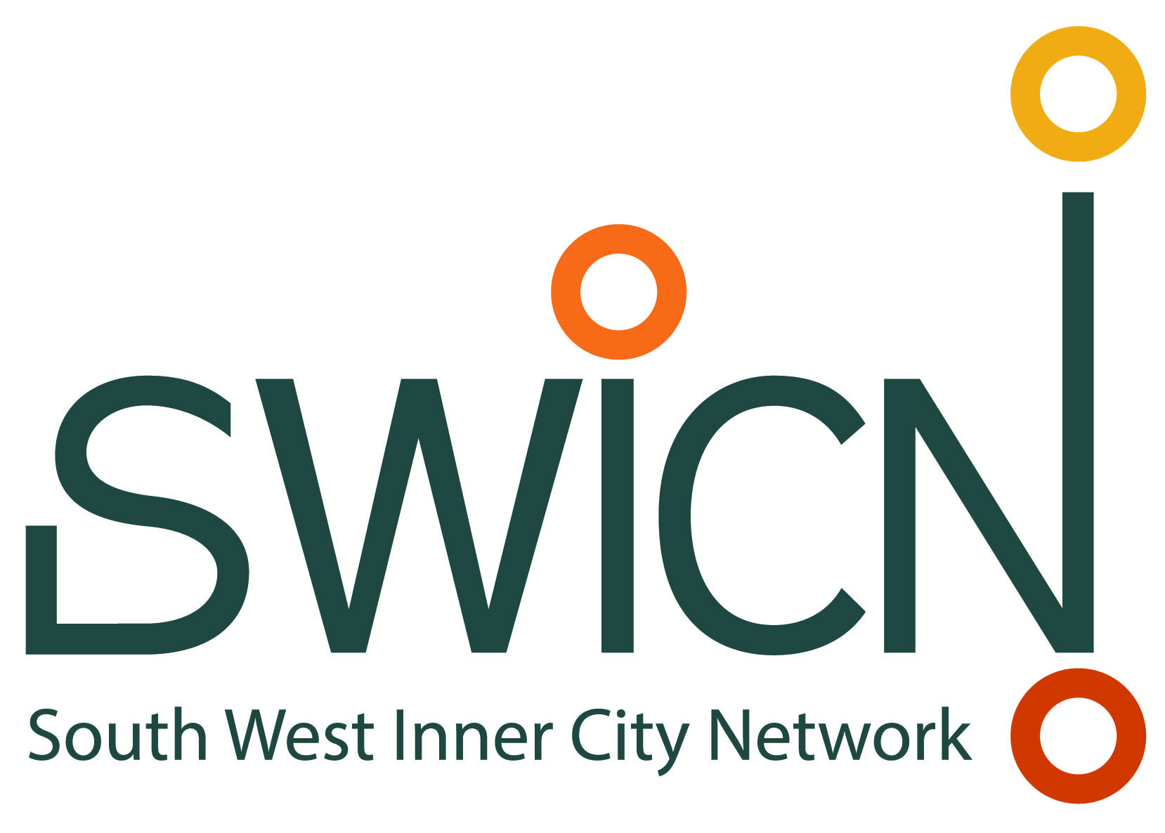 SWICN